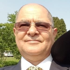 Paddy Janneman