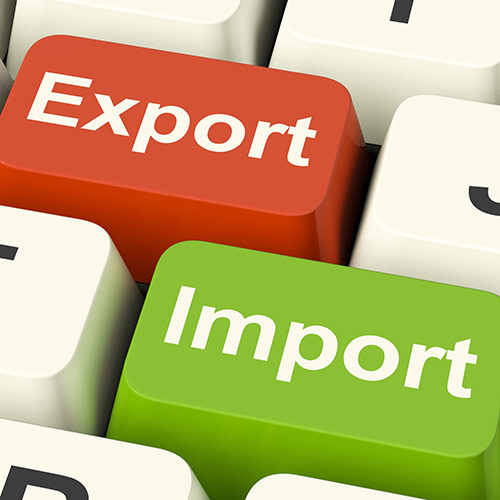 TAG-R Global Sourcing Import Export